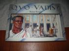 Quo Vadis - Hans im Glück