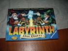 Labyrinth - Das Duell - Ravensburger