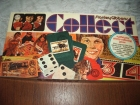 Collect - Steve Gibson