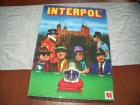 Interpol - Jumbo