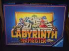 Labyrinth der Meister - Ravensburger