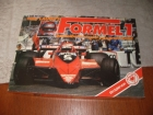 Niki Lauda Formal 1 - ASS