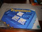 Topminos - Parker