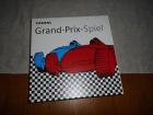 Siemens Grand-Prix-Spiel - Siemens