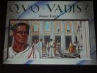 Quo Vadis - HIG