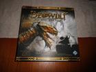 Beowulf Das Spiel zum Film - FFG