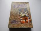 Illuminati - Steve Jackson Games
