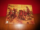 Napoleons Battles - Austerlitz 1805 - Avalanche Press - 2007