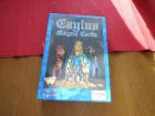 Caylus Magna Carta - Ystari Games
