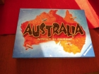 Australia - Kramer - Kiesling - Ravensburger