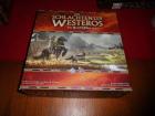 Die Schlachten von Westeros - Fantasy Flight Games