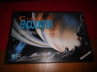 Cosmic Encounter - Hexagames