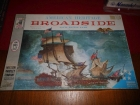 Broadside - 1962 American Heritage Game - MB