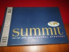 Summit - Global Strategy - MB - USA Version