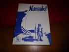 Nanuuk! - Bambus Spieleverlag