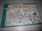 Caracalla - ASS