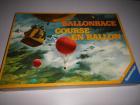 Ballon Rennen - Ravensburger