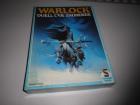 Warlock - Schmidt-Spiele