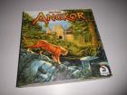 Angkor - Schmidt-Spiele