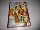 Aquädukt - Schmidt-Spiele