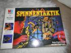 Spinnentaktik - MB - 1989