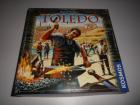 Toledo - Kosmos