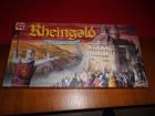 Rheingold - Jumbo