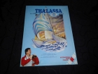 Thalassa - International Team - 1984