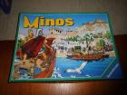 Minos - Ravensburger