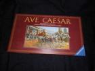 Ave Caesar - alte Version - Ravensburger