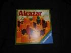 Alcazar - Ravensburger