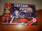 Captain Future - ASS