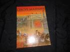 Circus Maximus - ungespielt - Avalon Hill