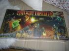 Twilight Imperium 3 - FFG - Folie