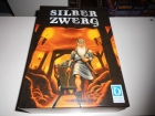 Silberzwerg - Queen-Games