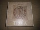 Troia - Thomas Fackler