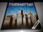 Manhattan - Fagus - Selten