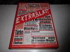 Extra Blatt - Moskito - Extrablatt