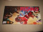 Risiko - Parker - Vernichten Sie Ausgabe