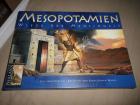 Mesopotamien - Phalanx
