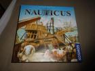 Nauticus - Kosmos
