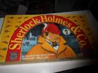 Sherlock Holmes & Co - Schmidt Spiele