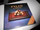 Pylos - Gigamic