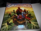 Smallworld - Days of Wonder