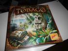 Tobago - Zoch