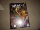 Diamant - Schmidt-Spiele