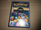 Lichterfest - Christopher Chung - Pegasus