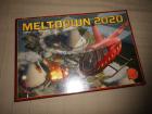 Meltdown 2020 - Corne van Moorsel - Cwali