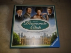 Diamonds Club - Ravensburger