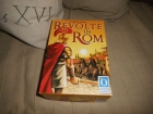 Revolte in Rom - Queen-Games